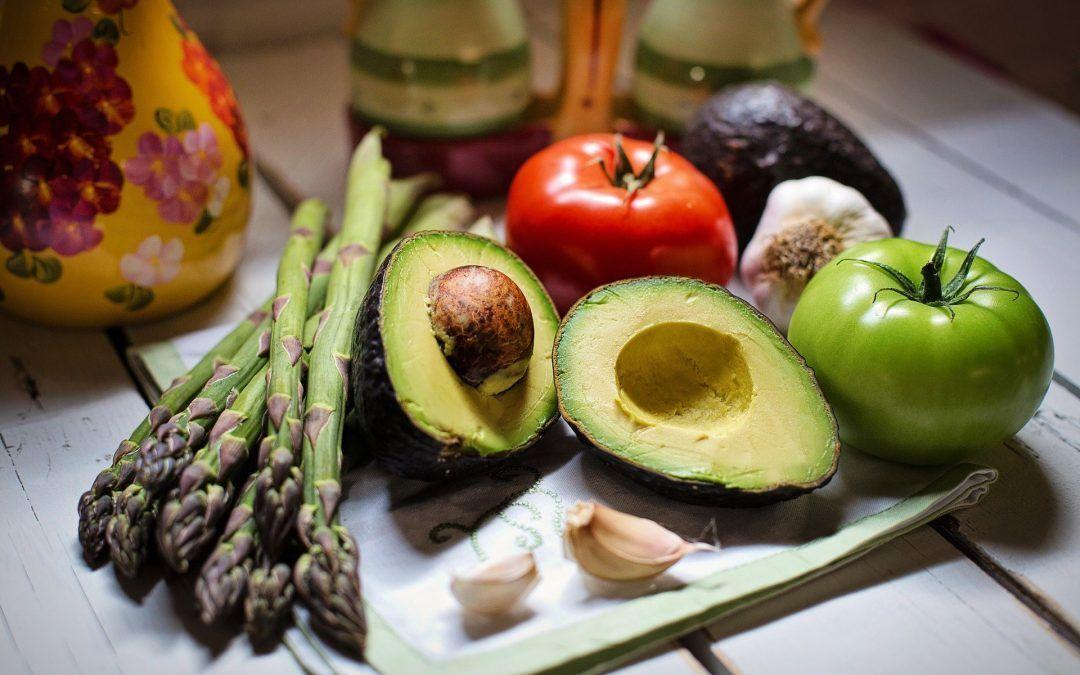 MyRealFood, aprende a diferenciar la comida real de los ultraprocesados